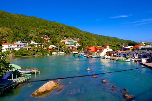 Florianópolis4