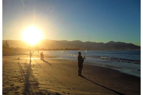 Praia da Pinheira2