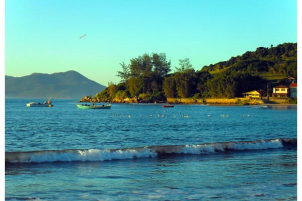 Praia da Pinheira3