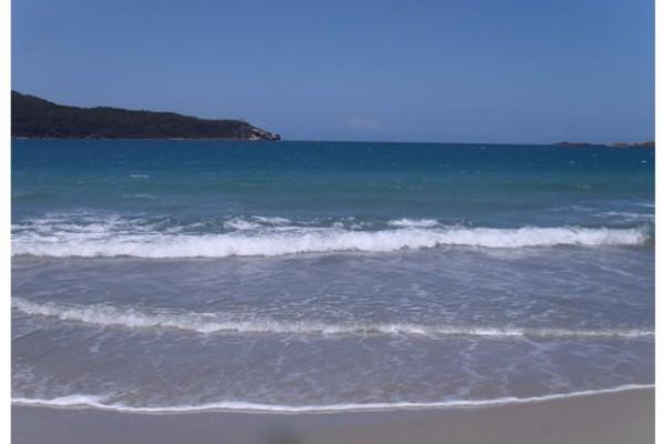 Praia do sonho2