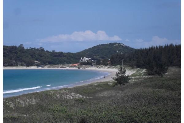 Praia do sonho3